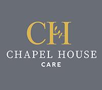 Chapel House Care